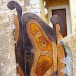 cancello-artigianale-legno17