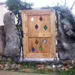 cancello-artigianale-legno2