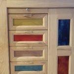cucina-artigianale-legno-massello2