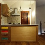 cucina-artigianale-legno-massello3