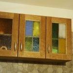 cucina-artigianale-legno-massello4