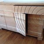 mobili-artigianali-legno-massello5
