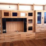 mobili-artigianali-legno-massello6