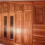 mobili-artigianali-legno-massello8