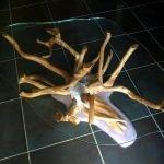 tavolino-legno-massello-artigianale8