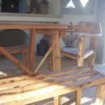 tavolo-panche-artigianale1
