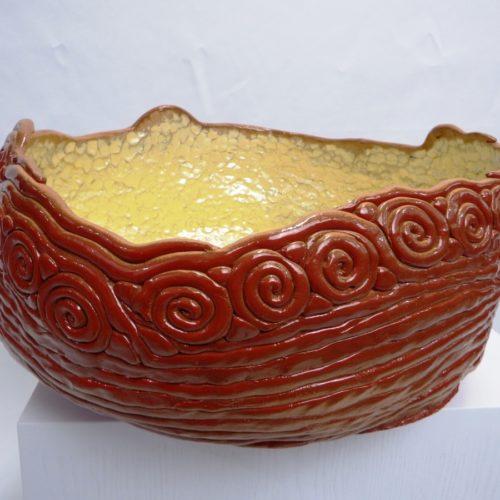 corbula-in-terracotta-lavorazione-a-colombino-smaltato-rosso-selenio-8.jpg