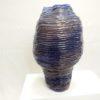 vaso-alto-in-terracotta-lavorazione-a-colombino-smaltato-blu-6.jpg