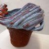 vaso-in-terracotta-lavorazione-a-colombino-smaltato-turchese-speciale-8.jpg
