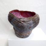 vaso-in-terracotta-lavorazione-colommbino-smalto-nero-metallico-8.jpg